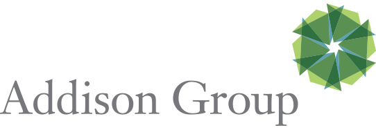 Addison_Group_logo
